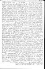 Innsbrucker Nachrichten 19070406 Seite: 19