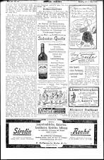 Innsbrucker Nachrichten 19070406 Seite: 20