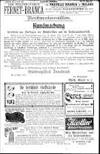 Innsbrucker Nachrichten 19070406 Seite: 23
