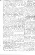 Innsbrucker Nachrichten 19070406 Seite: 2