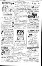 Innsbrucker Nachrichten 19070406 Seite: 30