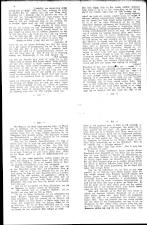 Innsbrucker Nachrichten 19070406 Seite: 31