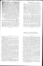 Innsbrucker Nachrichten 19070406 Seite: 32