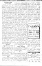 Innsbrucker Nachrichten 19070406 Seite: 33