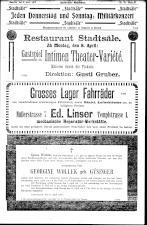 Innsbrucker Nachrichten 19070406 Seite: 35