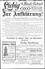 Innsbrucker Nachrichten 19070406 Seite: 36