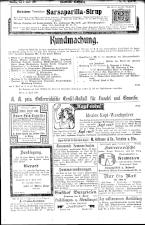 Innsbrucker Nachrichten 19070406 Seite: 37