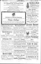 Innsbrucker Nachrichten 19070406 Seite: 38