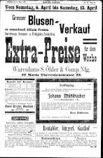 Innsbrucker Nachrichten 19070406 Seite: 39