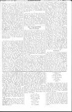 Innsbrucker Nachrichten 19070406 Seite: 3