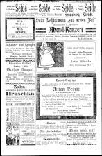 Innsbrucker Nachrichten 19070406 Seite: 40