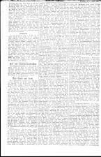 Innsbrucker Nachrichten 19070406 Seite: 4