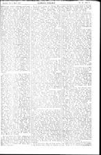 Innsbrucker Nachrichten 19070406 Seite: 5