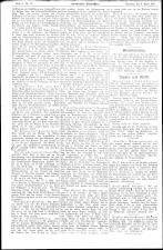 Innsbrucker Nachrichten 19070406 Seite: 6