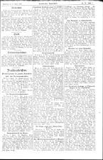 Innsbrucker Nachrichten 19070406 Seite: 7