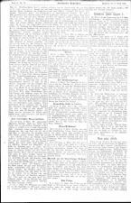 Innsbrucker Nachrichten 19070406 Seite: 8