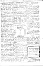 Innsbrucker Nachrichten 19070406 Seite: 9