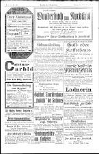 Innsbrucker Nachrichten 19080807 Seite: 10