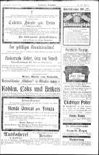 Innsbrucker Nachrichten 19080807 Seite: 11