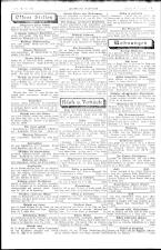 Innsbrucker Nachrichten 19080807 Seite: 12