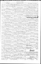 Innsbrucker Nachrichten 19080807 Seite: 13