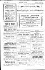 Innsbrucker Nachrichten 19080807 Seite: 14