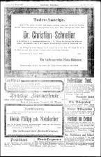 Innsbrucker Nachrichten 19080807 Seite: 15