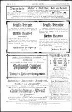 Innsbrucker Nachrichten 19080807 Seite: 16