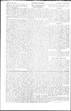 Innsbrucker Nachrichten 19080807 Seite: 2