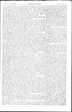 Innsbrucker Nachrichten 19080807 Seite: 3