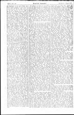 Innsbrucker Nachrichten 19080807 Seite: 4