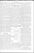 Innsbrucker Nachrichten 19080807 Seite: 5