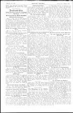 Innsbrucker Nachrichten 19080807 Seite: 6