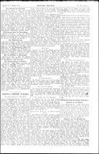 Innsbrucker Nachrichten 19080807 Seite: 7