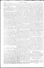 Innsbrucker Nachrichten 19080807 Seite: 8