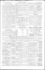 Innsbrucker Nachrichten 19080807 Seite: 9