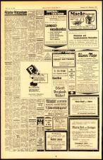 Innsbrucker Nachrichten 19380906 Seite: 10