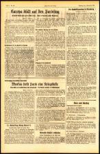 Innsbrucker Nachrichten 19380906 Seite: 12