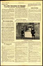 Innsbrucker Nachrichten 19380906 Seite: 13