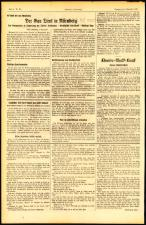 Innsbrucker Nachrichten 19380906 Seite: 14