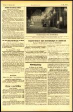 Innsbrucker Nachrichten 19380906 Seite: 15