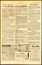 Innsbrucker Nachrichten 19380906 Seite: 16