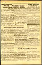 Innsbrucker Nachrichten 19380906 Seite: 3