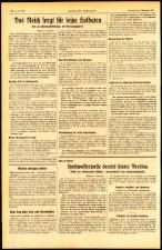 Innsbrucker Nachrichten 19380906 Seite: 4