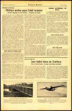 Innsbrucker Nachrichten 19380906 Seite: 5