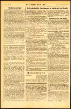Innsbrucker Nachrichten 19380906 Seite: 6
