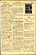 Innsbrucker Nachrichten 19380906 Seite: 7