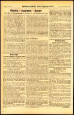 Innsbrucker Nachrichten 19380906 Seite: 8