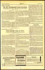 Innsbrucker Nachrichten 19380906 Seite: 9
