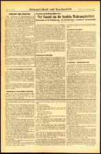 Innsbrucker Nachrichten 19381122 Seite: 10